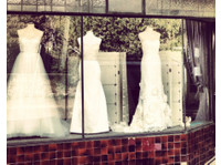 Silk and Style Bridal (3) - Clothes