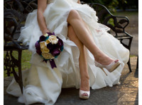 Silk and Style Bridal (4) - Clothes