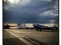 Shortstop Jet Charter (6) - Travel Agencies
