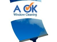 AOk Window Cleaning - Cleaners & Cleaning services