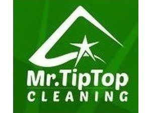 Mr Tip Top Cleaning - Cleaners & Cleaning services