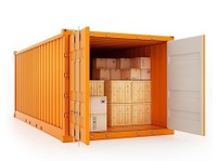 Ultimate Movers Pty. Ltd (2) - Relocation services