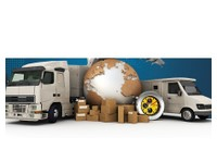 Ultimate Movers Pty. Ltd (4) - Relocation services
