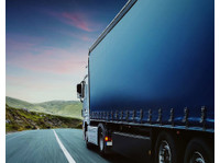 Ultimate Movers Pty. Ltd (8) - Relocation services