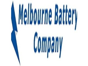 Melbourne Battery Company - Car Repairs & Motor Service