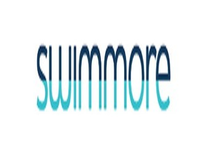 Swimmore Pools - Construction Services