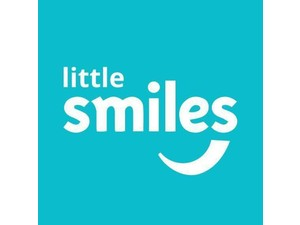 Little Smiles - Toys & Kid's Products