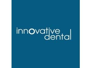 Innovative Dental - Dentists