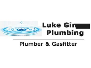 Luke Ginger Plumbing - Plumbers & Heating