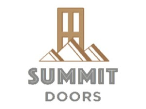 Summit Doors - Windows, Doors & Conservatories
