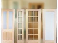 Summit Doors (1) - Windows, Doors & Conservatories