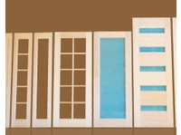 Summit Doors (2) - Windows, Doors & Conservatories