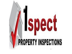 1spect property inspections - Property inspection