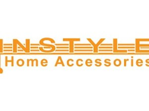 Instyle Home Accessories - Windows, Doors & Conservatories