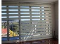 Instyle Home Accessories (1) - Windows, Doors & Conservatories