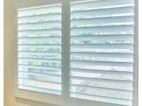 Instyle Home Accessories (5) - Windows, Doors & Conservatories