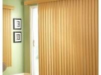 Instyle Home Accessories (8) - Windows, Doors & Conservatories
