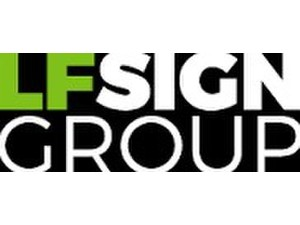 Lf Sign Group - Immobilien-Portale