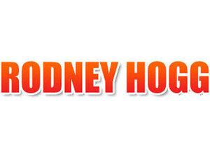 Rodney Hogg - Coaching & Training