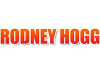Rodney Hogg - Coaching & Training