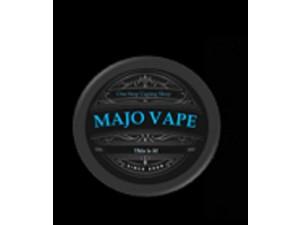 Majo Vape - Electrical Goods & Appliances
