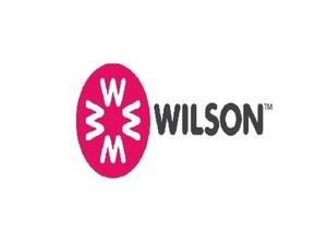 Wilson Agents - Rental Agents