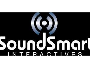 Soundsmart Interactives - Advertising Agencies