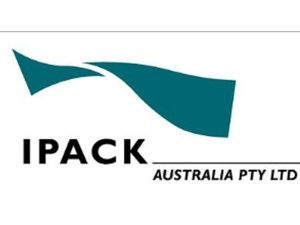 Ipack Australia - Office Supplies