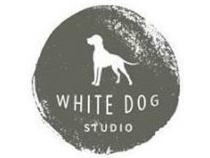 White Dog Studios - Gyms, Personal Trainers & Fitness Classes