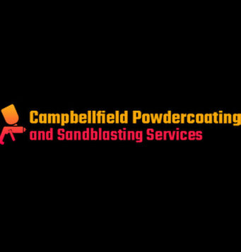 Campbellfield Powdercoating and Sandblasting Services - Home & Garden Services