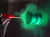 Campbellfield Powdercoating and Sandblasting Services (1) - Home & Garden Services
