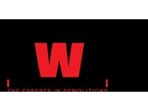 Victoria Wide Demolitions - Construction Services