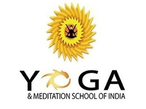 Yoga Teacher Training Melbourne - Yoga School Of India - Alternative Healthcare