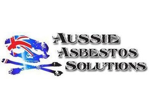 Aussie Asbestos Solutions - Removals & Transport