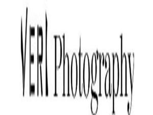 Veri Photography - Photographers