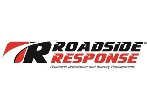 Roadside Response - Car Repairs & Motor Service