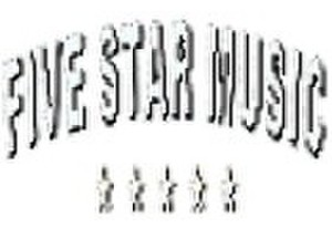 Five Star Music - Business & Networking