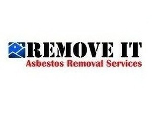Remove-It - Home & Garden Services
