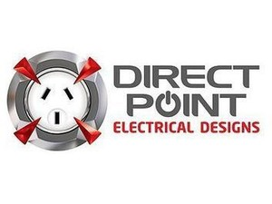 Direct Point Electrical - Electricians