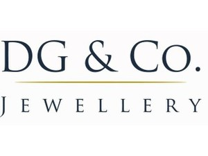 dg & co. jewellery - Schmuck