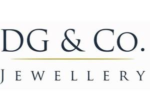dg & co. jewellery - Jewellery