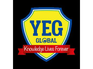 Yogi Education Group - Immigration Services