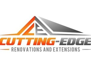 Cutting Edge Renovations - Building & Renovation