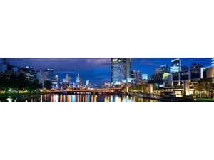 Security Logistics Australia - Security services