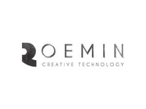 Roemin Creative Technology - Webdesign