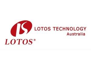 Lotos Technology Australia - Electrical Goods & Appliances