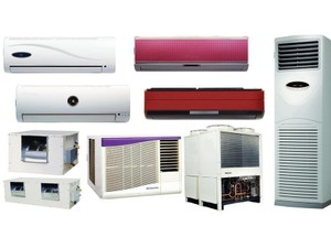 Staycool Heating and Air Conditioning - Accommodation services