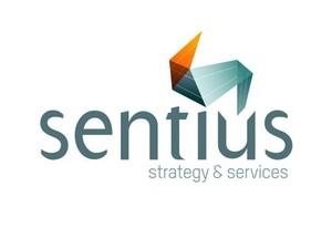 Sentius - Marketing & PR
