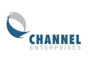 Channel Enterprises - Wholesale Garden Furniture Melbourne - Furniture