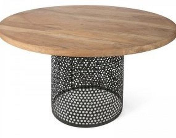 home and garden online cheap furniture online melbourne. Black Bedroom Furniture Sets. Home Design Ideas